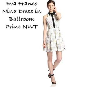 b3ad9d62e0ab Eva Franco Dresses for Women | Poshmark
